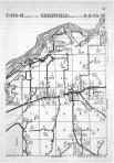Map Image 010, Wabasha County 1970